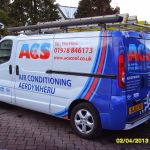Gareth Shipley ACS Ltd profile image.