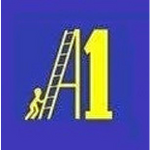 A1 Health and Safety Cornwall profile image.