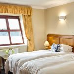 The Humber Bridge Country Hotel profile image.