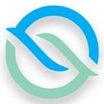 Naution Limited profile image.