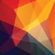 Digital Republic logo