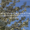 Catalyst Counseling profile image