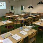 Commercial Drone Training Education Ltd