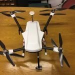 Commercial Drone Training Education Ltd profile image.