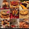 Delectables Fine Catering, Inc. profile image