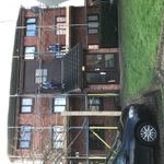 ASL UK Scaffolding LTD profile image.