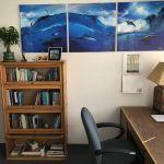 Abundant Solutions Counseling. profile image.