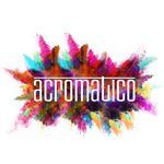 Acromatico Photography profile image.