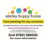 Smiley Happy Faces profile image.
