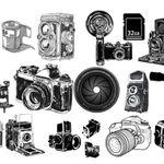 Andrew Goldstein Photography Inc profile image.