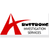 Armstrong Investigation Services profile image