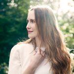 Joana Senkute Photography profile image.