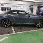 All American car wash (mobile division) profile image.