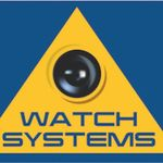 Watch Systems Limited profile image.