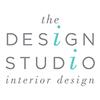 The Design Studio profile image