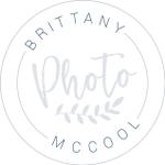 Brittany McCool Photo profile image.