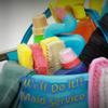 We will do it maid service profile image