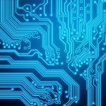 Logic Computer Services profile image.