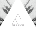 Public Service Agency profile image.