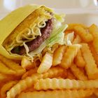 L&L Hawaiiann Grill