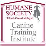 Canine Training Institute - Humane Society SCM profile image.