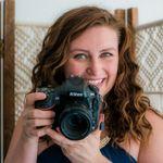Kaemere Photography & Design profile image.