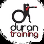 Duran Training profile image.