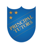 Principal Tutors logo