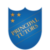 Principal Tutors profile image