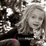 JAMIE KILGORE PHOTOGRAPHY profile image.