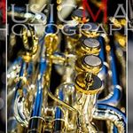 Carl Kravats Photography profile image.