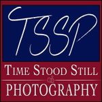 Time Stood Still Photography profile image.