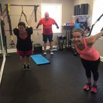 Align Fitness Glen Mills and Downingtown profile image.