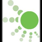 Datalink Networks profile image.