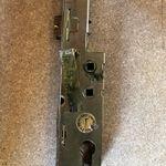 Epic Locksmiths profile image.