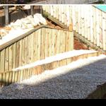Devon Home and Garden  profile image.