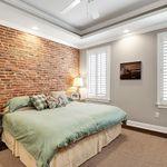 Real Estate Exposures profile image.