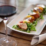 Harris Restaurant Consultants profile image.