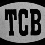 TC Backer Construction, LLC profile image.