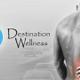 destination wellness logo