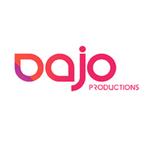 Dajo Productions profile image.