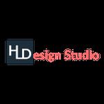 HLDesign Studio, LLC profile image.