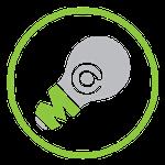 Shafer Creative Agency  profile image.