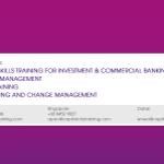 Capital City Training & Consulting Pte Ltd profile image.