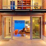Johnston Architects profile image.