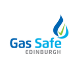 Gas Safe  profile image.