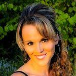 Sensible Kneads Massage profile image.