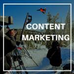 Influenced marketing profile image.