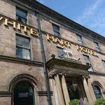White Hart Hotel profile image.