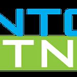 Antochi Fitness LLC profile image.